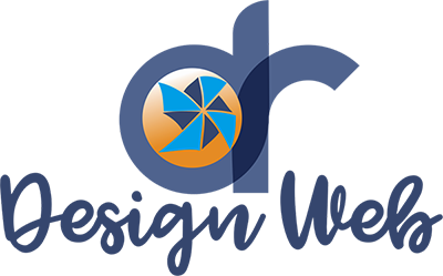 DR Design Web